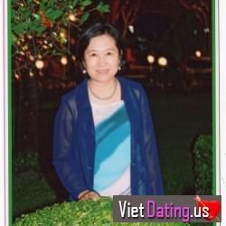 Hoahong, Vietnam