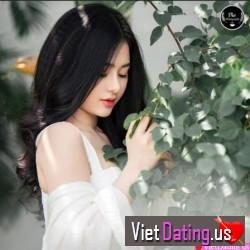 VyVy_Nguyen, Vietnam