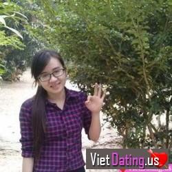 MYPHUONG9, Vietnam