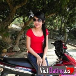 NHI939, Vinh Long, Vietnam