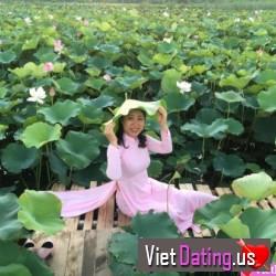 duonghuyen1977, Hai Phong, Vietnam