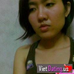 Girl30tbd, Binh Duong, Vietnam