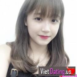 nanguyen0808, Binh Duong, Vietnam