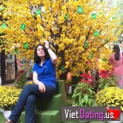 ngocphuong467, Vietnam