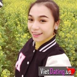 Kiemphongkim93, Vietnam