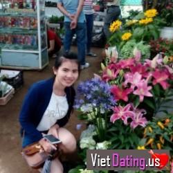 Dunglam, Tra Vinh, Vietnam