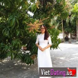 jancylinh, Nha Trang, Vietnam