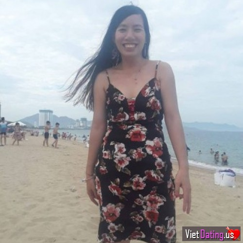 loveforever85, Vietnam