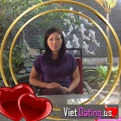 Trang7881, Vietnam
