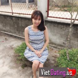 thienanh91, Vietnam