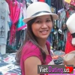 AnBinh_83, Da Nang, Vietnam
