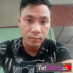 Tranphuong89, 19890405, Hai Duong, Miền Bắc, Vietnam