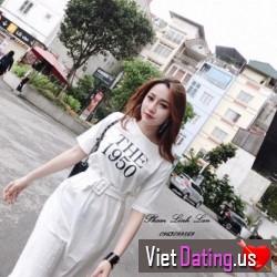 Milinh763100, Vietnam