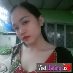 Ngoc2603, 20000326, Dong Nai Bien Hoa, Miền Nam, Vietnam