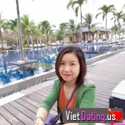 Sophiatran88, Vietnam