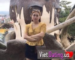 thinga80, 40, Ha Noi, Miền Bắc, Vietnam