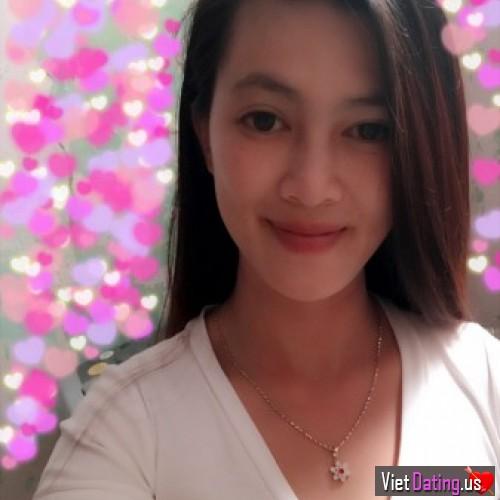 Cogaibuon0512, Vietnam