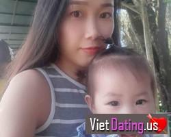 thuyliem, 27, Binh Phuoc, Miền Nam, Vietnam