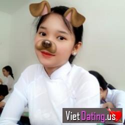 tngoc_tt, Hậu Giang, Vietnam