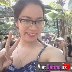 thuthao91, Nha Trang, Vietnam