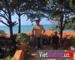 thai1983, 37, TP Cần Thơ, Miền Tây, Vietnam