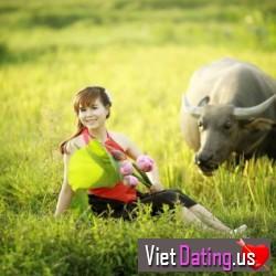 thanhthuhd, Hai Duong, Vietnam