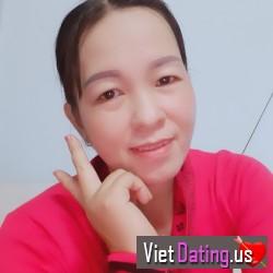 Thoatrankim82, 19820401, An Giang, Miền Tây, Vietnam