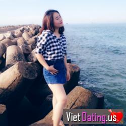 Duyenpynky, Khánh Hoà, Vietnam