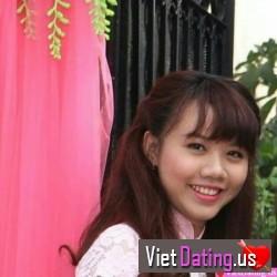 VyHuynh22796, Vietnam