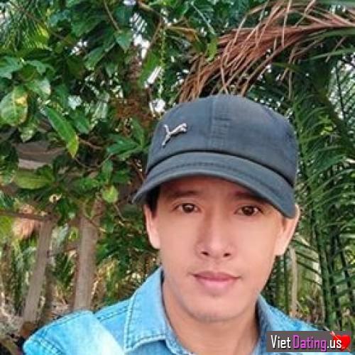 hoihuynh, Ben Tre, Vietnam