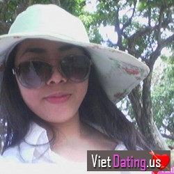 hangrose, Nha Trang, Vietnam