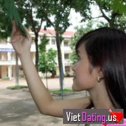 TieuYet, Ho Chi Minh, Vietnam