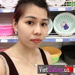 Hoangthithuong, Ho Chi Minh, Vietnam