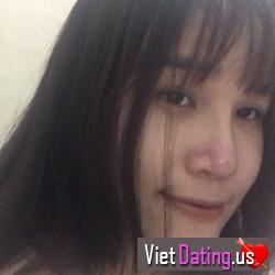 Jefff, 20001212, Ha Noi, Miền Bắc, Vietnam
