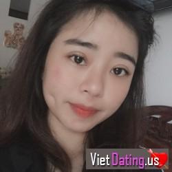Thom1210, Vietnam