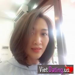 NhungnguyenVN1951, 19791209, Ha Noi, North Vietnam, Vietnam