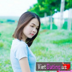 Tuanhpham, Vietnam