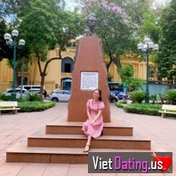 Nhinguyen90, Vietnam