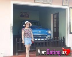 nhungoc83, 37, Đắc Lắc, Miền Trung, Vietnam