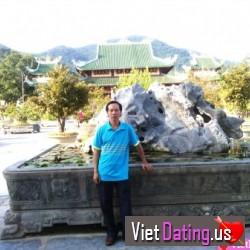 AnhKiet040376, Vietnam