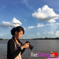 ngoc89gl, Ho Chi Minh, Vietnam