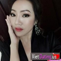 isabella5555, Vietnam