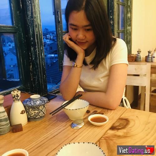 Oanhnguyen123, 19941217, Lâm Đồng, Miền Trung, Vietnam