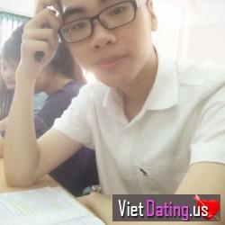 domdk24, Vietnam