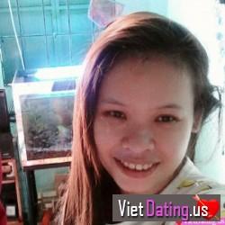 thuthuan, Binh Duong, Vietnam