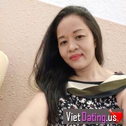 thuytrang1903, 19810319, Dong Nai Bien Hoa, Miền Nam, Vietnam