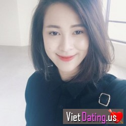 vivian_19, Vietnam