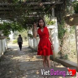 doanngoc77, Ha Noi, Vietnam