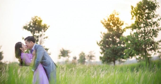 14 tuyệt chiêu chinh phục phụ nữ độc thân