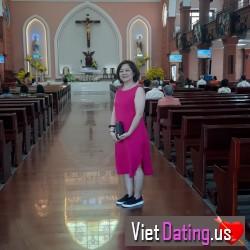 Duongnguyen141178, 19781114, Ho Chi Minh, Miền Nam, Vietnam